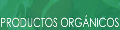 IQC - Productos Orgánicos